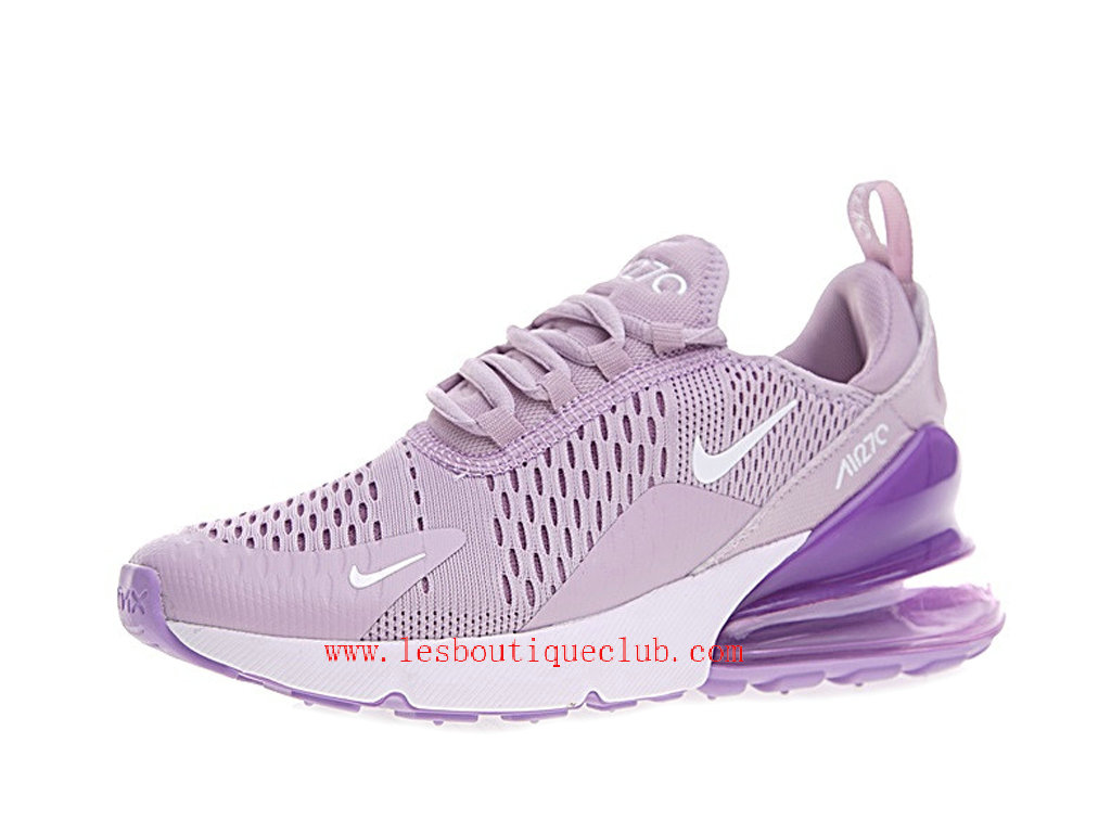 GGY2636000029 Outlet Solde France air max 270 femme pas cher ...